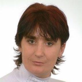 Randka - Milewo - Warminsko-Mazurskie Polska - Ogoszenia