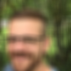 Singlebrse in Aigen im Ennstal bei Liezen und - flirt-hunter