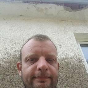 Singlebrse in Eggersdorf bei Graz bei Graz - flirt-hunter