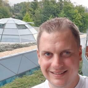 Profil von airwin auf bubble-sheet.com