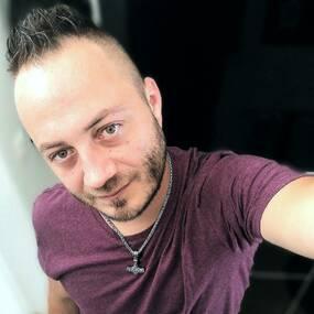 Single frauen in gratwein Slow dating burgenland