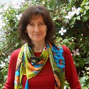 congratulate, Frauen Feldberger Seenlandschaft flirte mit Frauen aus deiner Nähe remarkable, rather amusing piece