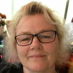 Gries serise partnervermittlung, Steinfeld single heute