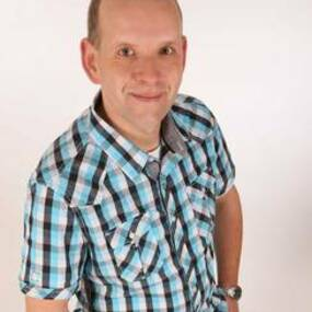 something similar Sie sucht ihn Hilpoltstein weibliche Singles aus for that interfere