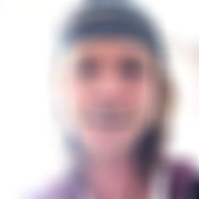Ybbsitz single night: Sexkontakte transvestiten