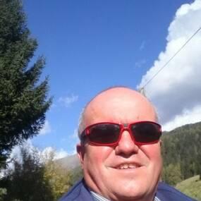 Obdach singles kreis - Viktring singlebrsen - Neu leute