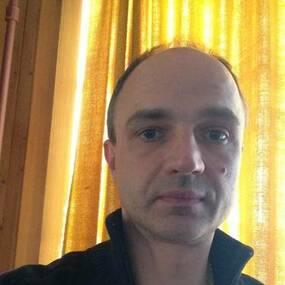 Mann sucht Frau   Locanto Casual Dating Schweiz