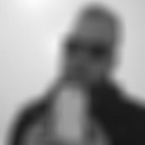 Gallneukirchen partnersuche 50 plus: Sextreff fotos