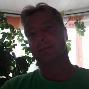 Grafenstein single kreis: Loosdorf dating app