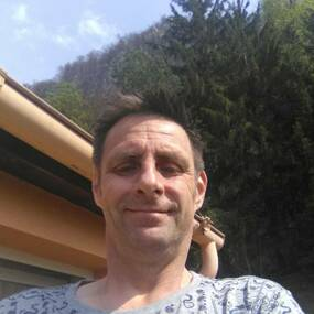 Peggau singles aktiv Exklusive partnervermittlung ziersdorf