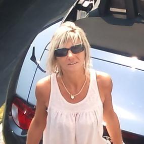 Gratkorn single treff - Leoben bekanntschaften weiblich