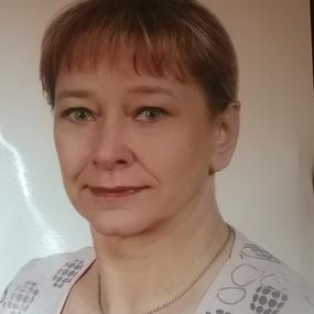 Single Sicienko Mczyni zainteresowani Randkami sex, Sex Randki
