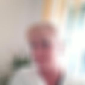 Singles Strobl, Kontaktanzeigen aus Strobl bei Obersterreich