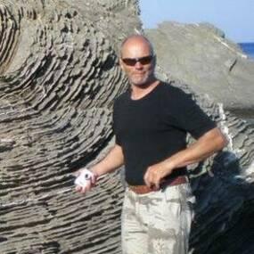 Singlebrse in Saalfelden am Steinernen Meer - flirt-hunter