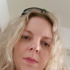 Alte Frau Sucht Mann in Ettlingen - Bekanntschaften - Quoka