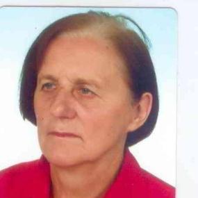 Samotne Kobiety - Koronowo - Samotne Serca