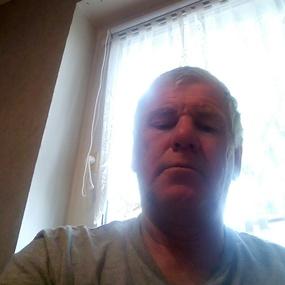 recommend you visit partnervermittlung alaska männer was and