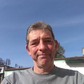 Kontaktanzeigen Waidhofen an der Ybbs | Locanto Dating
