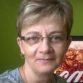 Randki - Twardogra, wojewodztwo dolnolskie - emilyinalaska.com