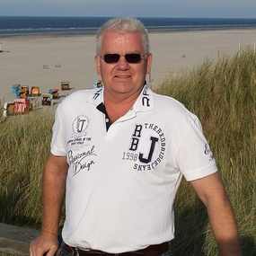 apologise, but, opinion, Single urlaub norderney think, that