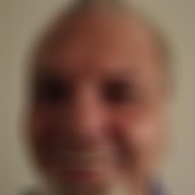 Mann kennenlernen ternberg: Leute kennenlernen aus sierning
