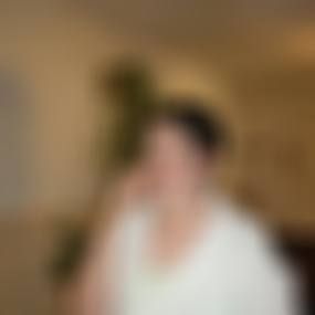 Single Frau - raffael aus Peuerbach - Flirtstar