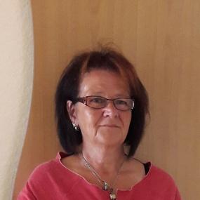 Lady aus Emmelshausen