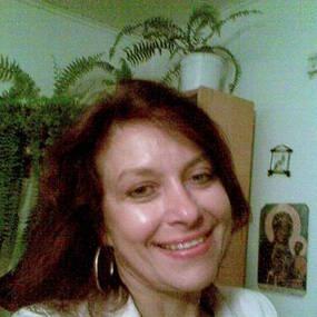 Profile Sms Randki | Facebook
