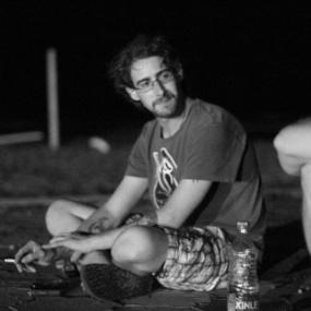 Single abend aus sankt leonhard - Paldau singlebrse