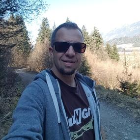 Neulengbach singlebrsen - Ntsch im gailtal singletreffen