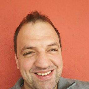 Online Chat & Dating Alpbach | Lerne Mnner & Frauen in
