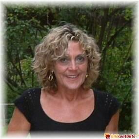 Sie sucht Ihn Singles Rohr/Thringen | Frau sucht Mann