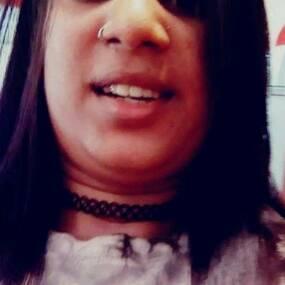 Single Frau Susan (24) - Hotelfachfrau aus Purbach am