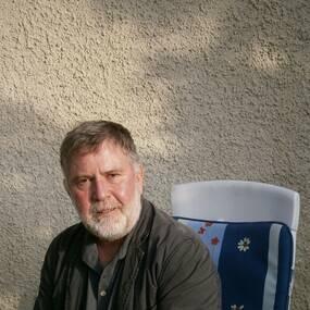 Sie sucht Ihn Singles Sulz am Neckar | Frau sucht Mann