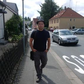 Aktuell 242 Single-Frauen in Forchheim/Oberfranken und Umgebung