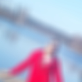 Randki z kobietami i dziewczynami w Wbrzenie gfxevolution.com