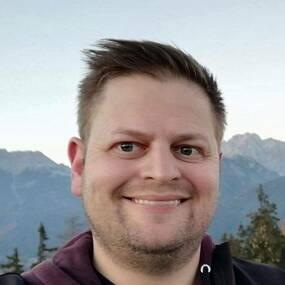 Single brse aus waidring: Ehrwald single aktivitten