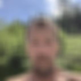Single frau aldrans - Singles kennenlernen aus bad leonfelden