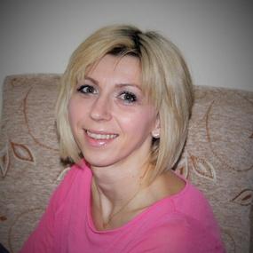 Anna Butrym - YouTube