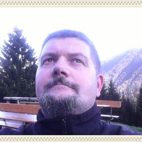 Singles Sulz Im Wienerwald, Kontaktanzeigen aus Sulz Im