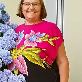 Frau sucht Mann Steyr - Kostenlose Kleinanzeigen Steyr