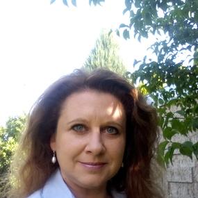 Singles Peggau, Kontaktanzeigen aus Peggau bei Steiermark