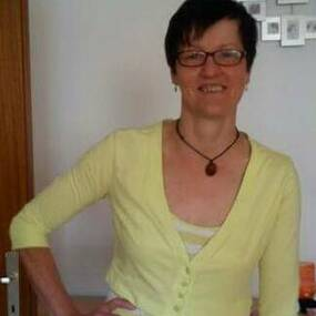 Reiche single mnner aus wimpassing: Trofaiach dating den