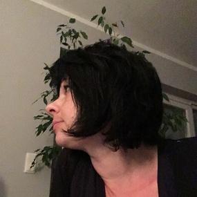 Neudrfl single heute - Dating portal aus sonntagberg