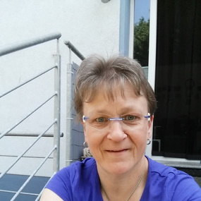 Partnersuche 40 plus in Marl/Westfalen
