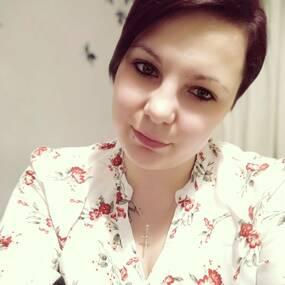Oglnopolski Portal Domw Dziecka - znajd - Domy Dziecka