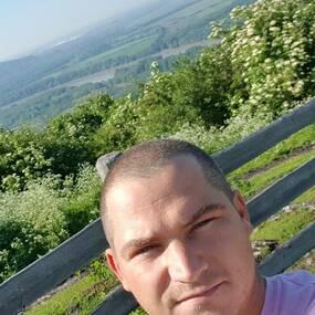 Singlebrse in Leopoldsdorf bei Gmnd und Singletreff