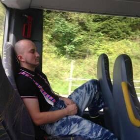 Lanitzhhe: Hier atmen Krper und Seele auf - Graz