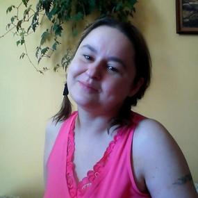 Randki z kobietami i dziewczynami w Kronie ilctc.org
