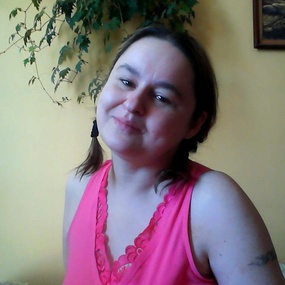 Justyna, Kobieta, 28 | Halach, Polska | Badoo